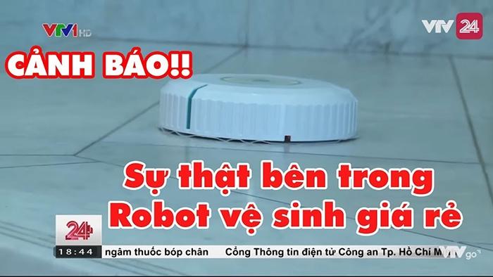 Images in forum Viet Nhan