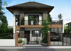 4 nguyên tắc vàng cho người xây nhà