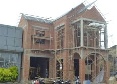 5 lỗi xây nhà dân dụng hay gặp và cách phòng tránh