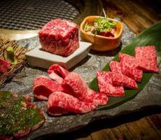 Bò Wagyu Úc Và Bò Wagyu Nhật Có Gì Khác Nhau?