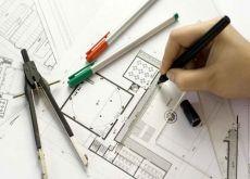Giá thuê kiến trúc sư thiết kế chuyên nghiệp uy tín tại TPHCM