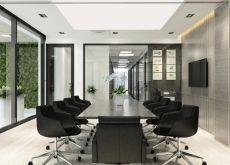 Giá thuê văn phòng trọn gói tháng 12/2020