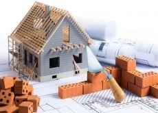 Kinh nghiệm chọn vật tư xây dựng chất lượng tiết kiệm chi phí