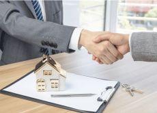 Kinh nghiệm mua bán bất động sản Cần Giờ qua môi giới
