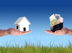 Làm thế nào để tránh rủi ro khi đặt cọc mua nhà đất? | Bắc Vân Phong
