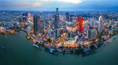 Mua Bán Nhà Đất Thành phố Hồ Chí Minh