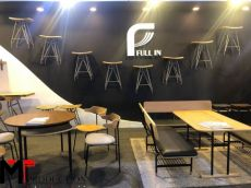 Thiết kế nội thất Showroom, cửa hàng chuyên nghiệp tại MT-PRODUCTION