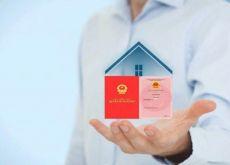 Thủ tục mua bán nhà đất Cần Giờ có sổ hồng