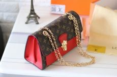 Top  túi xách Louis Vuitton được tìm kiếm nhiều nhất hiện nay.