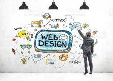 Tư vấn - Thiết kế website trọn gói chuyên nghiệp tại Vietnhan.co